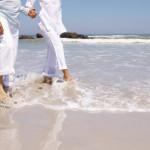 Ćwiczenia fizyczne – wyjdź z domu damo