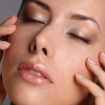 Fachowość, elegancja oraz dyskrecja – atuty rzetelnego gabinetu kosmetycznego