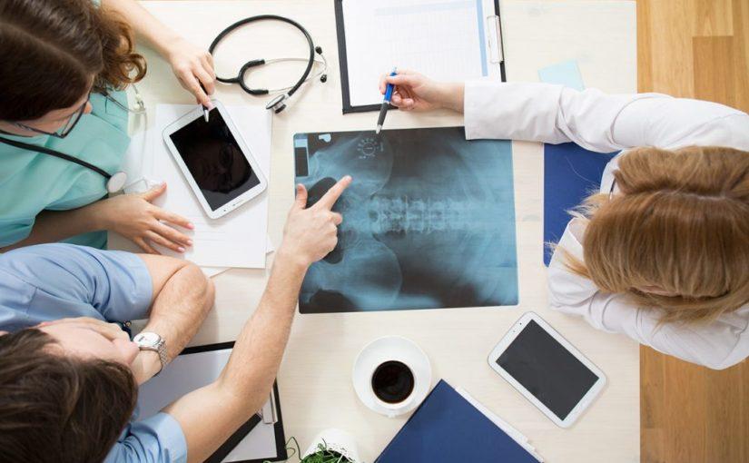 Lecznie u osteopaty to leczenie niekonwencjonalna ,które szybko się rozwija i wspiera z problemami zdrowotnymi w odziałe w Krakowie.
