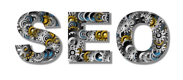 Specjalista w dziedzinie pozycjonowania sporządzi trafnąpodejście do twojego biznesu w wyszukiwarce.