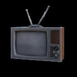 Zajmujemy się naprawą dowolnych typów telewizorów. Zapoznamy się z Twoim kłopotem.