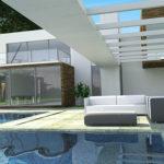 Trwanie budowy domu jest nie tylko wyjątkowy ale również nader skomplikowany.