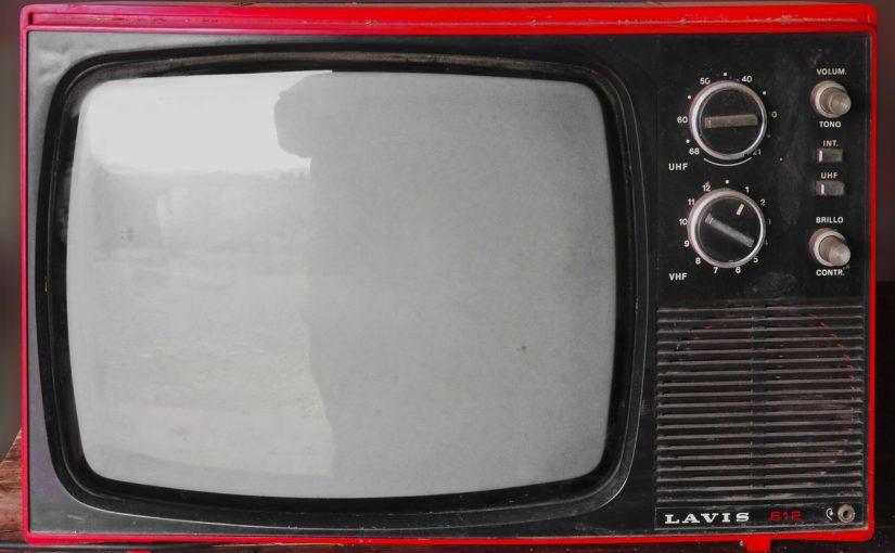Wieczorny spokój przed tv, lub niedzielne serialowe popołudnie, umila nam czas wolny oraz pozwala się zrelaksować.